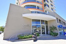 Foto Departamento en Venta en  Gualeguaychu,  Gualeguaychu  Edificio Torre Avenida 2 (Luis N. Palma y Rca. Oriental)
