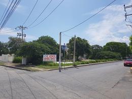 Foto Terreno en Venta en  Solidaridad ,  Quintana Roo  Lote en Venta Ubicacion privilegiada