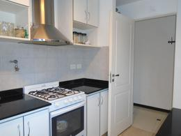 Foto Departamento en Venta | Alquiler en  Tigre Residencial,  Tigre  AV. CAZON al 1000 - TIGRE
