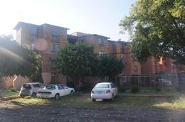 Foto Departamento en Renta en  Fraccionamiento El Rosario,  León  Fraccionamiento El Rosario