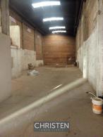 Foto Galpón en Alquiler en  Santa Fe,  La Capital  BLAS PARERA al 9500