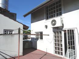 Foto PH en Venta en  Villa Ballester,  General San Martin  Alvear al 1400 e/Quintana y Emilio Zola