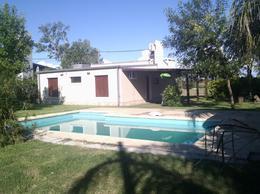 Foto Casa en Venta en  Santa Rosa De Calchines,  Garay  FARO DE SANTA ROSA