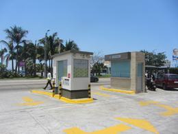 Foto Local en Renta en  Playa de Oro,  Boca del Río  Local Comercial en renta Plaza Vela, Col. Playa de Oro, Boca del Rio