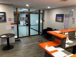 Foto Oficina en Renta en  Mata Redonda,  San José  CENTRO EJECUTIVO LA SABANA / 543 m2 / 13 estacionamientos