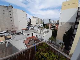 Foto Departamento en Venta en  Villa Crespo ,  Capital Federal  Padilla al 300