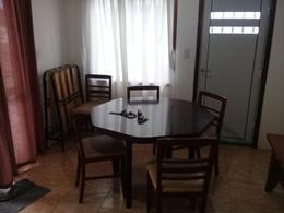 Foto Casa en Venta en  Roldán ,  Santa Fe  Punta Chacra