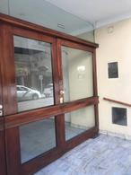 Foto Departamento en Venta en  Barrio Norte ,  Capital Federal  Parana al 1000