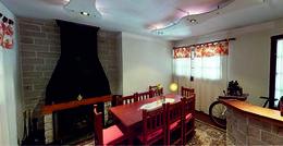 Foto Casa en Venta en  La Plata,  La Plata  Calle 520 Bis entre 11 y 12