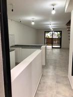 Foto Departamento en Venta en  Av. Peron ,  Yerba Buena  a metros de avenida peron