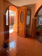 Foto Casa en Renta en  Loma Bonita,  Tlaxcala  Privada Petra Márquez No. 3, Loma Bonita, Tlaxcala, Tlax., C.P. 90090