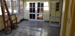 Foto thumbnail Casa en Venta en  Adrogue,  Almirante Brown  Estrada 49