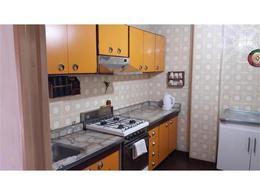 Foto Casa en Venta en  Monte Castro,  Floresta  BERMUDEZ 2400