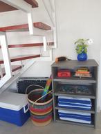 Foto Departamento en Venta en  Los Olivos,  Solidaridad  PENT-HOUSE LOS OLIVOS 2 OFERTA ESPECIAL