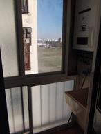 Foto Departamento en Alquiler en  San Cristobal ,  Capital Federal  Garay 2085 7 b