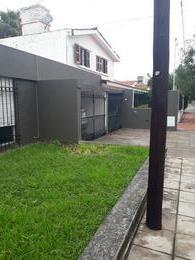 Foto Casa en Venta en  Alto Verde,  Cordoba  Rodriguez del busto  al 2600