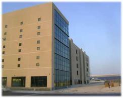 Foto Edificio Comercial en Venta en  Centro ,  Tabasco  Condominio de Oficinas en Venta Periférico. Varios tamaños.