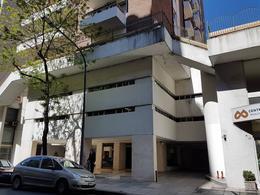 Foto thumbnail Cochera en Venta en  Belgrano ,  Capital Federal  Amenabar al 2000