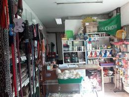 Foto Local en Venta en  Beccar,  San Isidro  Jose Ingenieros  al 2800