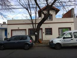 Foto PH en Venta en  Beccar-Vias/Rolon,  Beccar  LUIS DE FLORES entre JULIAN NAVARRO y J.B JUSTO