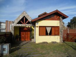 Foto Casa en Venta en  San Bernardo Del Tuyu ,  Costa Atlantica  Tucuman 1765