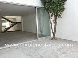 Foto Casa en Venta en  Lomas de las Palmas,  Huixquilucan  Casa Lomas de las Palmas