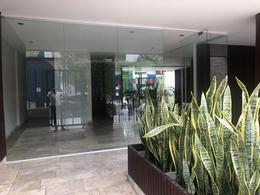 Foto Oficina en Venta en  Belgrano ,  Capital Federal  Sucre al 800