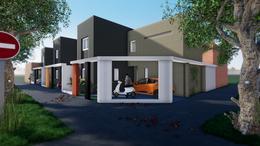 Foto Casa en Venta en  Temperley Este,  Temperley  Cangallo 288