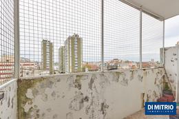 Foto Departamento en Venta en  Boca ,  Capital Federal  Olavarria y Palos