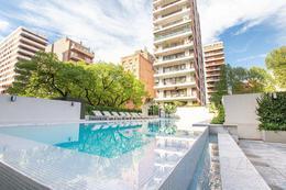 Foto Departamento en Alquiler | Venta en  Palermo ,  Capital Federal  Migueletes 800