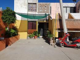 Foto Departamento en Venta en  El Mezquital,  San Luis Potosí  DEPARTAMENTO EN VENTA  PLANTA BAJA CERCA A PAPAGAYOS