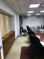 Foto Oficina en Renta en  Interlomas,  Huixquilucan  Interlomas