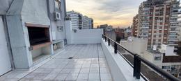 Foto Departamento en Venta en  Nuñez ,  Capital Federal  Amenabar al 3100