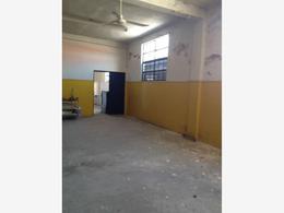 Foto Bodega Industrial en Venta en  Tampico Centro,  Tampico  Centro