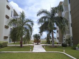 Foto Departamento en Venta en  Cancún Centro,  Cancún  SOLAI CANCUN AV. BONAMPAK