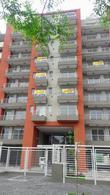 Foto Departamento en Venta en  Moron Sur,  Moron  Uruguay al 800