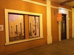 Foto Local en Venta en  Plaza Canning (Comerciales),  Canning (Ezeiza)  Alquiler/Venta - Local en Plaza Canning