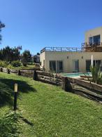 Foto Casa en Alquiler temporario en  Costa Esmeralda,  Punta Medanos  Deportiva  55