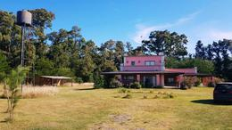 Foto Casa en Venta en  Estancia Benquerencia,  San Miguel Del Monte  Estancia Benquerencia, 270 San Miguel del Monte - Pcia de Buenos Aires