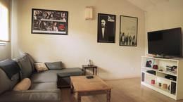 Foto Casa en Venta en  Adrogue,  Almirante Brown  Avellaneda  699