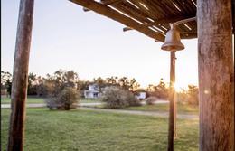 Foto Casa en Venta | Alquiler en  El Quijote,  La Barra  El Quijote 24
