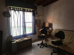 Foto Casa en Venta en  Carapachay,  Vicente Lopez  Belgrano al 3654