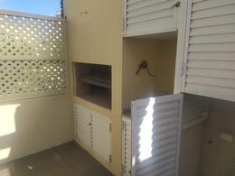 Foto Departamento en Venta en  Homes I,  Portezuelo  Portezuelo Homes Ref al 100