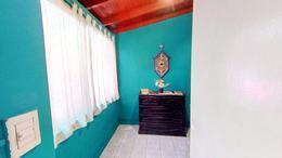 Foto PH en Venta en  Villa del Parque ,  Capital Federal  Nogoya al 3200