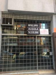 Foto Local en Alquiler en  Villa Urquiza ,  Capital Federal  Cullen al 4800