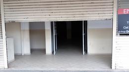 Foto Edificio Comercial en Renta en  Centro,  Monterrey  Av. Madero OTE   -  Monterrey Centro