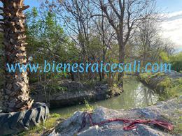 Foto Casa en Venta en  Piedras Negras ,  Coahuila  Villa de fuente