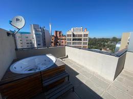 Foto Departamento en Alquiler   Venta en  Nueva Cordoba,  Cordoba Capital  Boulevard Chacabuco al 800