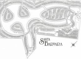 Foto Terreno en Venta en  Nordelta,  Countries/B.Cerrado (Tigre)  Venta de lote perimetral en barrio Santa Bárbara.  Tigre