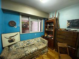 Foto Departamento en Venta en  Barrio Norte ,  Capital Federal  Av. Las Heras al 2000